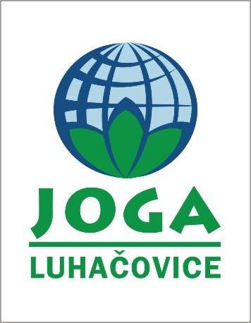 JOGA LUHACOVICE