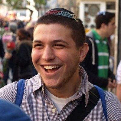 Josh Weixelbaum | Social Profile