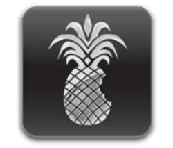 iOS Jailbreak Social Profile