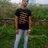 kike_ascencio27