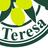 da_Teresa