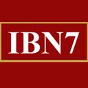 IBN7Media