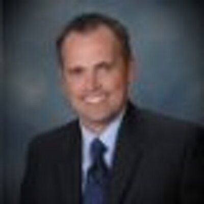 Jason Yoraway | Social Profile
