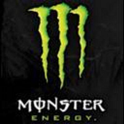 Monster Energy Spain