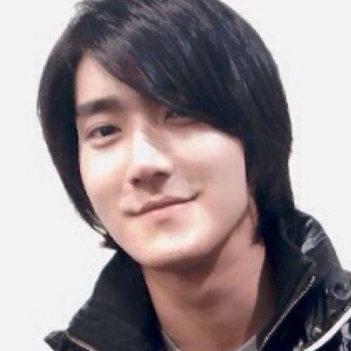 ナオ_nao Social Profile