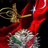 MehmetGueven