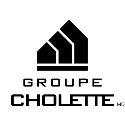 Groupe Cholette | Social Profile