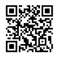 Ufunuo | Social Profile