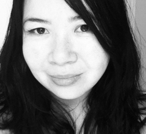 Jacqueline Ng Social Profile