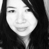 Jacqueline Ng | Social Profile