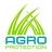 @Agroprotection