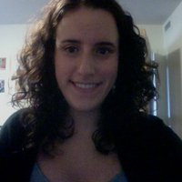 Julia Galea | Social Profile