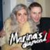 JJ's Marina D News's Twitter Profile Picture