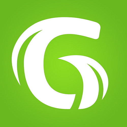 Greenvana Social Profile
