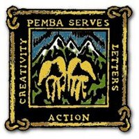 PEMBAsleeps | Social Profile