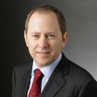 Dr. Andrew Litt | Social Profile