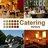 Cateringhamburg normal