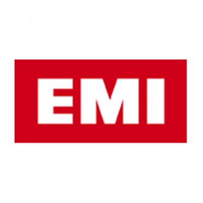 EMIMusic | Social Profile
