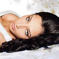 JuliAnna | Social Profile