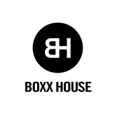 BoxxHouse   Social Profile