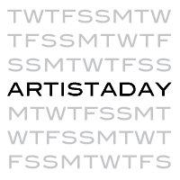 artistaday