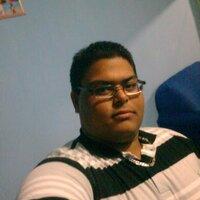 AllanCarlos | Social Profile