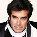 Photo of D_Copperfield's Twitter profile avatar