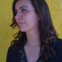 Andréa Fleury | Social Profile