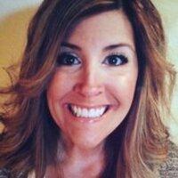 Tanya Walshin | Social Profile