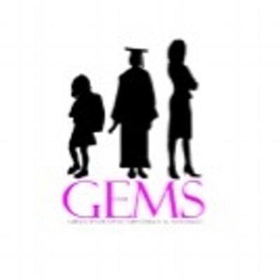 GEMS Foundation | Social Profile