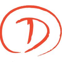 DarimOnline | Social Profile