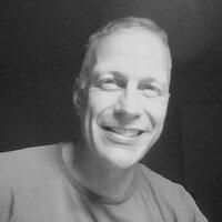 Thomas Steffen | Social Profile