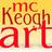@McKeoghArt