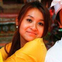 Ida Ayu Ulinyana | Social Profile