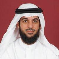 Haitham Al-Faris | Social Profile