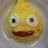 The profile image of imuyk
