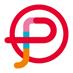 ポンパレ Social Profile