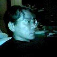 YOKOZAWA Akito | Social Profile