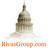 RivasGroup profile