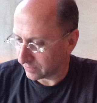 Selçuk Salih Caydı's Twitter Profile Picture
