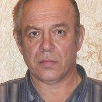 Анатолий Волчков | Social Profile
