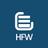 hostforweb.com Icon