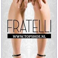 FRATELLI_SHOES