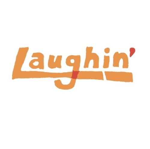 Laughin jp
