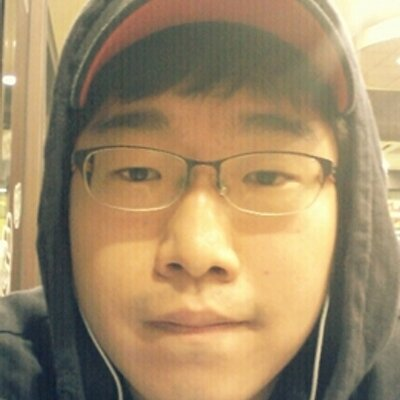 Jinsoo Seo | Social Profile