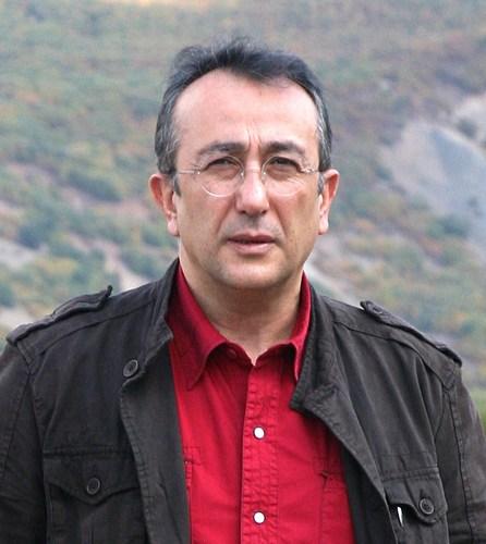 tayfun talipoğlu  Twitter Hesabı Profil Fotoğrafı
