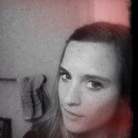Kendra Lafleche   Social Profile