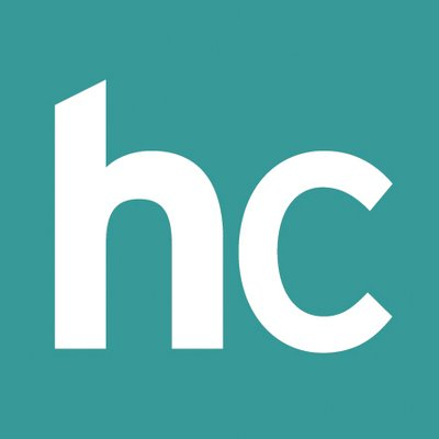 HealthCommunities   Social Profile