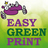 @EasyGreenPrint
