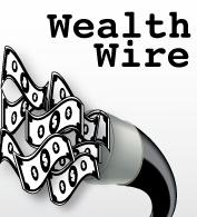 Wealth Wire Social Profile